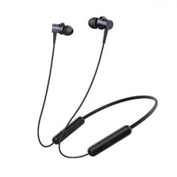 1More Piston Fit Bt In-ear Headphones