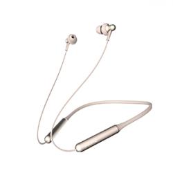 1MORE Stylish Bluetooth In-Ear Headphones