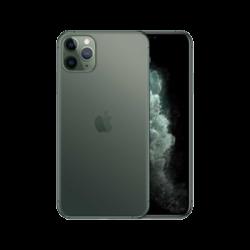 iPhone 11 Pro 64GB Grado A+