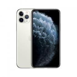 iPhone 11 Pro 256GB Grado A+
