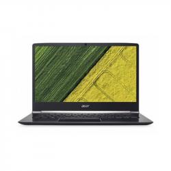 Riparazione Notebook Acer
