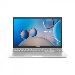 Asus X515MA-BR037 Silver