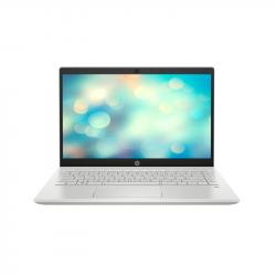 Riparazione Notebook HP