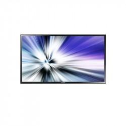 """Monitor Samsung MD40C 40"""" Nero Usato"""