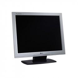 "Monitor LG L1715S Lcd 17"" Usato"