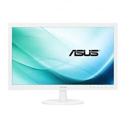 Monitor Asus VS229 Bianco Usato
