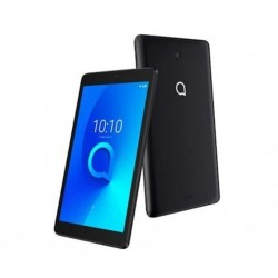 Alcatel Tablet 3T 10 Wi-Fi+4G Nero