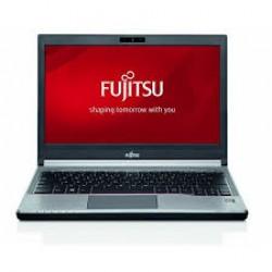 Riparazione Notebook Fujitsu
