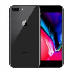 iPhone 8 Plus 64GB Nero Ricondizionato
