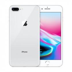 iPhone 8 Plus 64GB Bianco Ricondizionato