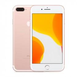 iPhone 7 Plus 128GB Rosa Ricondizionato