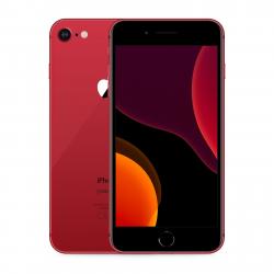 iPhone 8 64GB Rosso Ricondizionato