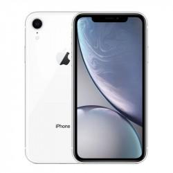 iPhone Xr 128GB Bianco Ricondizionato