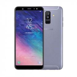 Samsung A6 2018 32GB Viola Ricondizionato