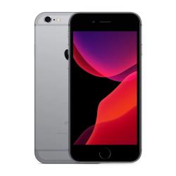 iPhone 6 64GB Nero Ricondizionato
