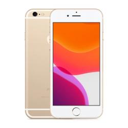 iPhone 6 64GB Oro Ricondizionato