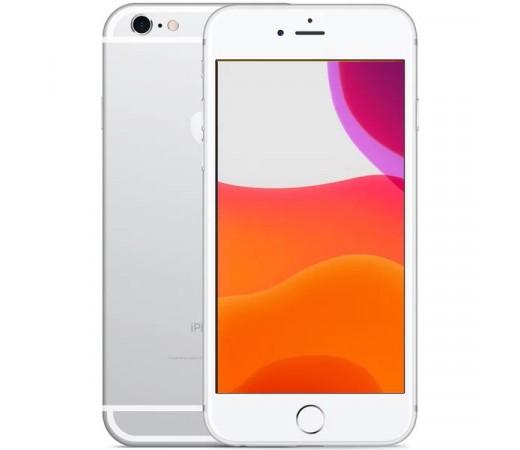 iPhone 6 Plus 64GB Bianco Ricondizionato