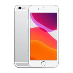 iPhone 6s 64GB Grado A+