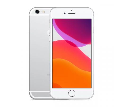 iPhone 6s 64GB Bianco Ricondizionato
