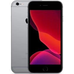 iPhone 6s Plus 128GB Nero Ricondizionato