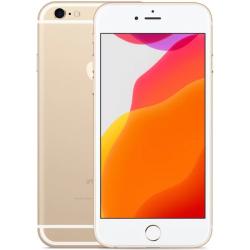 iPhone 6s Plus 64GB Grado A+