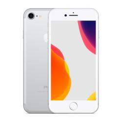 iPhone 7 128GB Grado A+