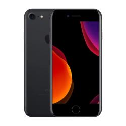 iPhone 7 256GB Grado A+