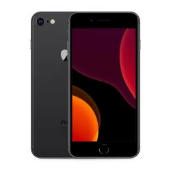 iPhone 8 256GB Nero Ricondizionato