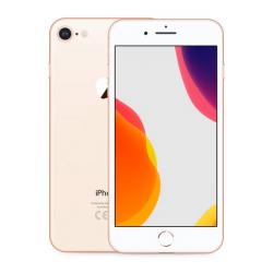iPhone 8 64GB Oro Rosa Ricondizionato