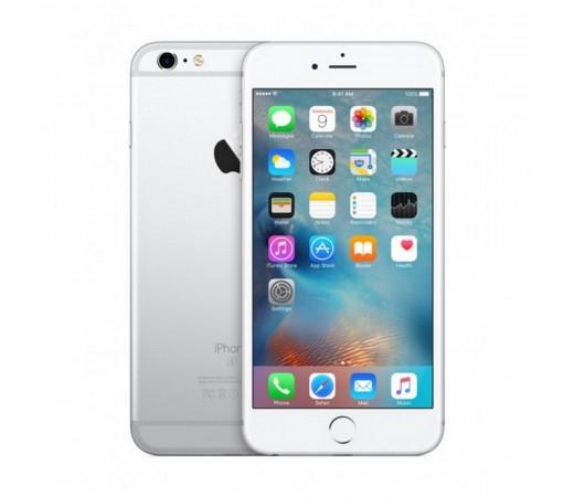iPhone 6s Plus 16GB Bianco Ricondizionato