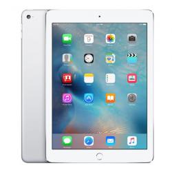 iPad Air 2 32GB Wifi Silver Ricondizionato Grado B