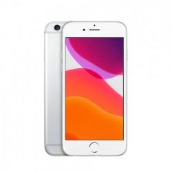 iPhone 6 16GB Bianco Ricondizionato