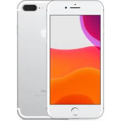 iPhone 7 Plus 128GB Bianco Ricondizionato
