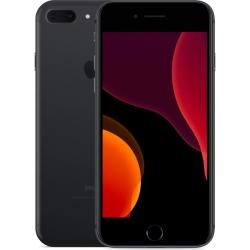 iPhone 7 Plus 32GB Nero Ricondizionato