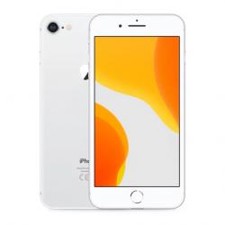 iPhone 8 256GB Bianco Ricondizionato