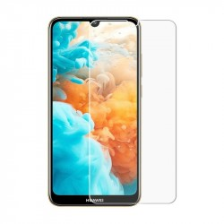 Ellietech Pellicola in vetro temperato Huawei Y6 2019/Honor 8A GS101
