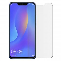 Ellietech Pellicola in vetro temperato Huawei Y9 2019 GS101