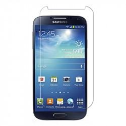Ellietech Pellicola in vetro temperato Samsung S4 GS101