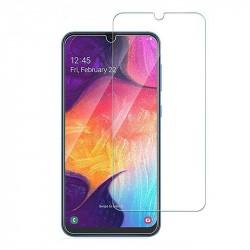 Ellietech Pellicola in vetro temperato Samsung A60 2019 GS101