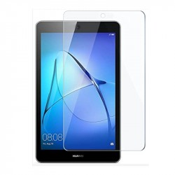 "Ellietech Pellicola in vetro temperato per Tablet Huawei T3 7.0"" GS102"
