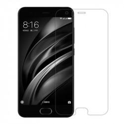 Ellietech Pellicola in vetro temperato Xiaomi Mi 6 GS101