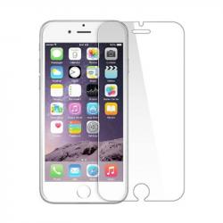 Wimitech Pellicola in vetro temperato iPhone 6/6s/7/8 PGM-823