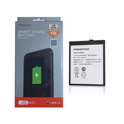 Batteria per Huawei Mate 10/Mate 10 Pro/P20 Pro/Mate 20/View 20/Honor V20/P20 Lite 2019/P Smart Z/Honor 20 Pro 3820mAh Compatibile
