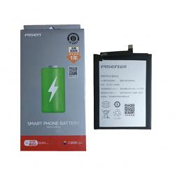 Batteria per Huawei Mate 10 lite/ Honor7X / P30 Lite 3240 mAh Compatibile