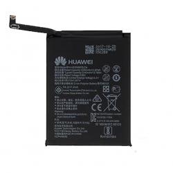 Batteria per Huawei Mate 10 lite/ Honor7X / P30 Lite 3240 mAh Originale