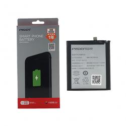 Batteria per Huawei per P10 / Honor 9 3100 mAh Compatibile