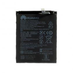 Batteria per Huawei per P10 / Honor 9 3200 mAh Originale