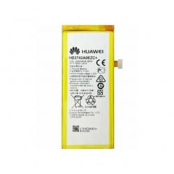 Batteria per Huawei P8 lite smart / P8 lite 2200 mAh Originale