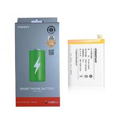 Batteria per Huawei P8 Lite 2017/ P9 / P9 Lite / P10 Lite  /GT3/P20 Lite/P Smart /Honor 6-8 /Honor 9 Lite 2870mAh Compatibile