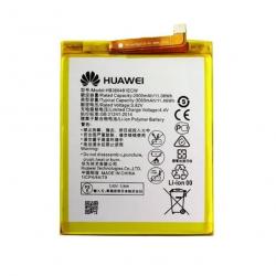 Batteria per Huawei P8 Lite 2017/ P9 / P9 Lite / P10 Lite  /GT3/P20 Lite/P Smart /Honor 6-8 /Honor 9 Lite Originale